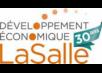 Développement économique LaSalle