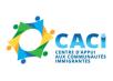 Centre d'appui aux communautés immigrantes de Bordeaux-Cartierville