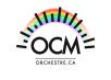 Orchestre classique de Montréal (OCM)