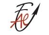 Fédération autonome de l'enseignement (FAE)