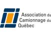 Association du Camionnage du Québec