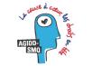 AGIDD-SMQ