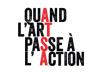ATSA - Quand l'Art passe à l'Action