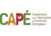 Coopérative pour l'Agriculture de Proximité Écologique