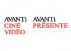 Avanti Ciné Vidéo