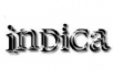 Disques Indica