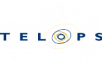 Telops Inc.