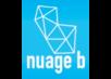 Nuage B