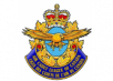 Ligue des cadets de l'Air du Canada