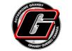 Autodrome Granby