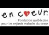 Fondation En Coeur