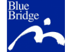 Blue Bridge International Wealth Solutions & Family Office Services