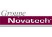 Groupe Novatech Inc.