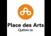 Société de la Place des arts