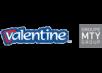 Les Restaurants Valentine
