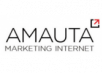 AMAUTA Marketing Inc.