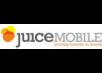 Juice Mobile