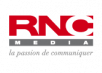 RNC Média Inc.