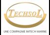Techsol Marine inc.