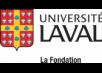 La Fondation de l'Université Laval