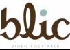 Les Productions BLIC