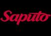 Saputo Produits laitiers Canada s.e.n.c.