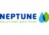 Neptune Solutions Bien-être