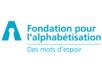 Fondation pour l'alphabétisation