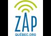 ZAP Québec