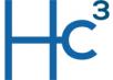 Hc3 Communications