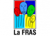 Fondation des Ressources Alternatives du Sud-Ouest (FRAS)