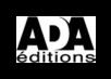 Éditions ADA inc.