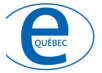 Enfants Québec/Chronos Magazines inc