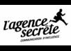 l'Agence secrète - communication d'influence
