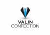 Valin Confection