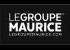 Gestion Immobilière Luc Maurice inc