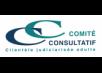 Comité consultatif pour la clientèle judiciarisée adulte