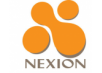 Nexion Inc.