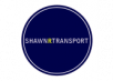 Shawn R Transport inc.