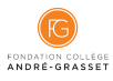 Fondation Collège André-Grasset