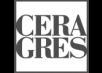 Groupe Carreaux Céragrès inc.