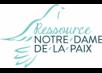 Ressource Notre Dame de la Paix