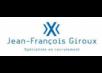 Jean-François Giroux inc.