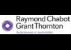 Raymond Chabot inc