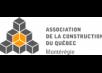 Association de la construction du QC - Montérégie