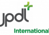 JPdL International