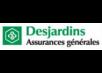 Desjardins, Groupe d'assurances générales