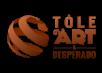 Tôle Art & Desperado
