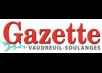 Gazette Vaudreuil-Soulanges