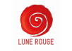 Groupe Lune Rouge Inc.